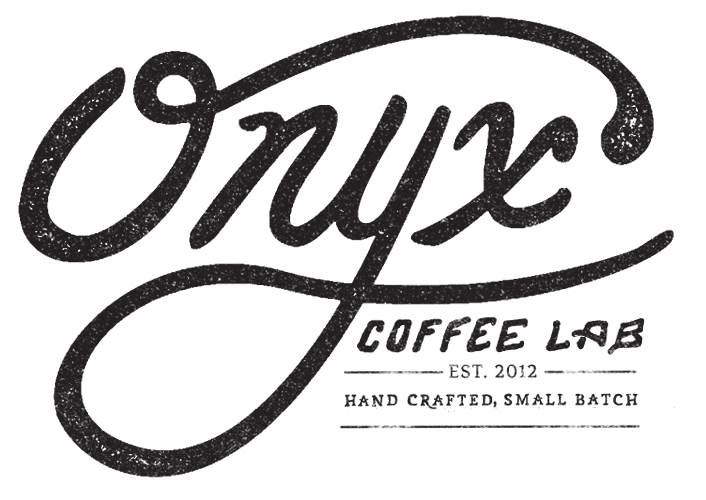 southern coffee roasters onyx coffee lab