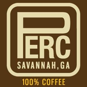 southern coffee roasters perc coffee